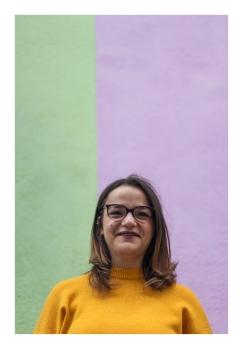 Pour toutes demandes de portraits : manon.gallois@gmail.com CANON 6D MK II x 50mm 1.4