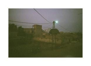 0036_34A